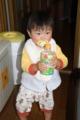 20111208 九龍