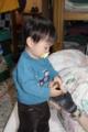 20111209 九龍