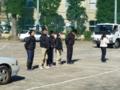 [20111213][セイフティ教室]