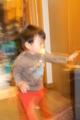 20111213 九龍
