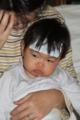 20111215 九龍
