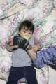 20111220 九龍