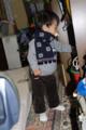 20111221 九龍