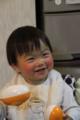 20111222 九龍