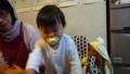 [20111223][九龍動画]