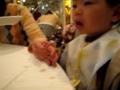 [20111225][香港動画]