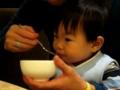 [20111226][香港旅行]