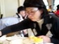 [20111227][香港旅行]