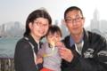 20111227 香港旅行