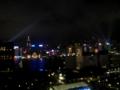 [20111227][香港旅行動画]