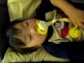 [20111228][香港旅行]