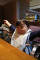 20111228 香港