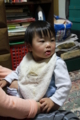 20111229 九龍