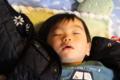 20111230 九龍