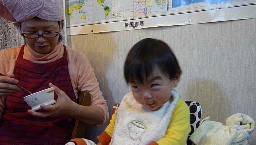 [20111231][九龍動画]
