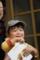 20111231 九龍