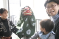 20120101 九龍