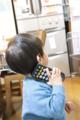 20120102 九龍