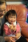 20120104 九龍
