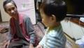 [20120106][九龍動画]