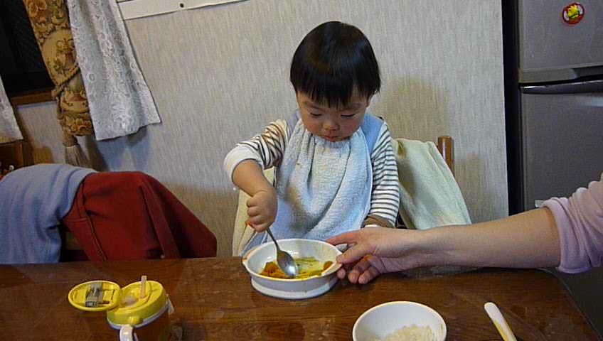 [20120108][九龍動画]