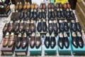 20120108 My Shoes