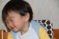 20120119 九龍