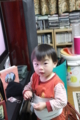 20120122 九龍