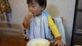 [20120124][九龍動画]