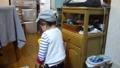 [20120125][九龍動画]