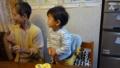 [20120127][九龍動画]