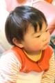 20120127 九龍