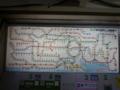[20120211][武蔵境駅運賃]