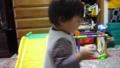 [20120222][九龍動画]