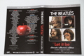 20120224 Let It Be DVD