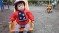 [20120304][九龍動画]