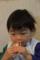 20120310 九龍