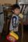 20120320 九龍