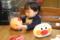 20120324 九龍
