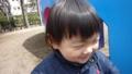 [20120325][九龍動画]