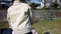 [20120408][九龍動画]