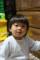 20120424 九龍