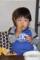 20120425 九龍