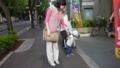 [20120429][九龍]