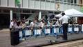 [20110429][吉祥寺音楽祭]