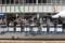 20120429 吉祥寺音楽祭
