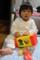 20120429 九龍