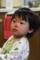 20120511 九龍