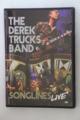 20120520 Derek Trucks