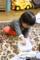 20120522 九龍